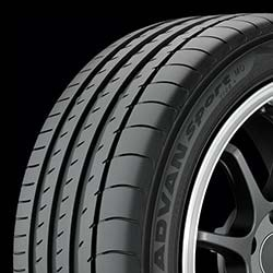 Max Performance Summer Tires for 2014