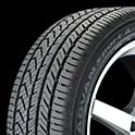 Best Bang-for-Your-Buck Ultra High Performance All-Season Tire
