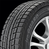Great Winter Tire Value: Yokohama iceGUARD iG52c