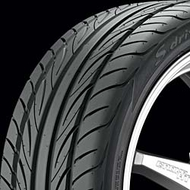 205/50-16 Tires for Your Honda Fit Sport