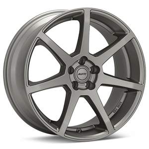 Wheel Spotlight: ALUTEC Pearl
