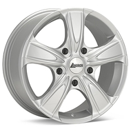 Tire Rack Now Offers Andros Wheels