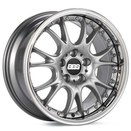 BBS Quality Alloy Wheels