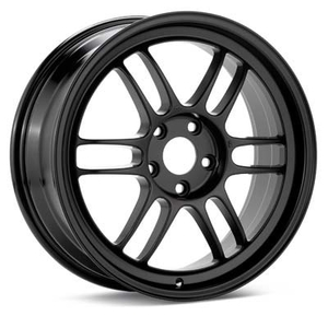 Looking for Lightweight Track Wheels at a Great Price? The Enkei Racing Series RPF1 is Your Answer