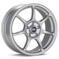 Wheels & Tires for the 2011-2012 VW Jetta