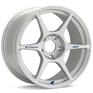 Looking for the Best Lightweight Track Wheels at a Value Price?