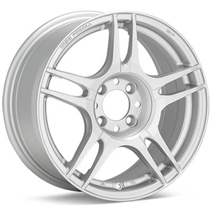 New Kosei K8R Lightweight Wheels