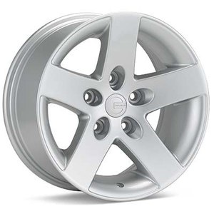 Looking for the Best Off-Road Wheels for Your Jeep? MAMBA Delivers Exceptional Style with Off-Road Strength
