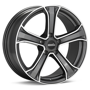 Winter / Snow Tires for Your Dodge Challenger SE