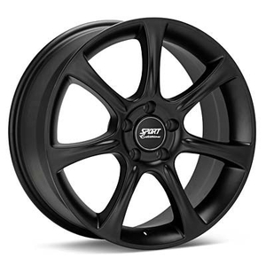 Are Sport Edition Wheels Good?