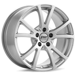 Winter Wheel Fitment for Brembo-Equipped Ford Mustang GTs and GT500s