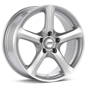 Are Your Chrome Wheels Leaking? Replace Them with Affordable Custom Wheels