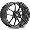 Porsche! Porsche! Porsche! Starke Design Wheels for Your Porsche