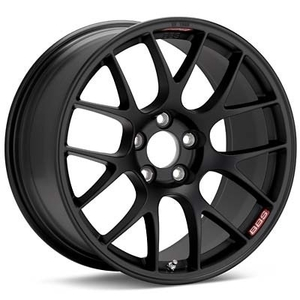 Upgrade the Look of Your Ford Mustang with Ford Racing Wheels from Tire Rack