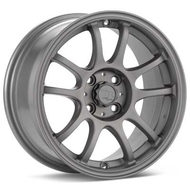Need a Separate Set of Wheels for the Track? Take a Look at TRMotorSports Wheels.