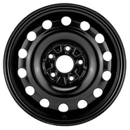 What Type of Wheel Should You Buy for Winter?