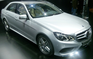 Great Savings for Your 2012 Mercedes-Benz E350 4Matic Sport Package