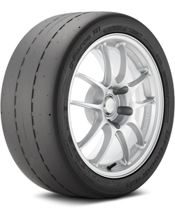 BFGoodrich g-Force R1 S 205/50-15 Tire