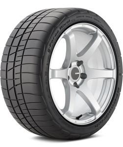 BFGoodrich g-Force Rival S 1.5 275/35-18 LL Tire
