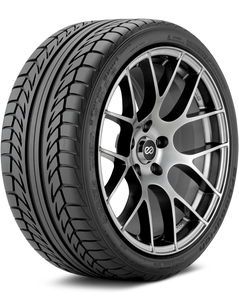 BFGoodrich g-Force Sport COMP-2 245/45-20 XL Tire