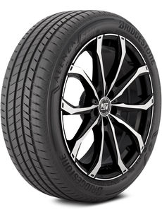 Bridgestone Alenza 001 RFT 245/50-19 XL Tire