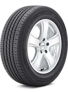 Bridgestone Dueler H/L 400 255/55-18 XL Tire
