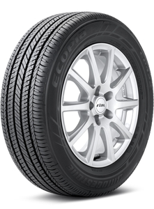 Bridgestone Ecopia EP422 (H- or V-Speed Rated) 205/55-16 Tire