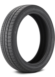 Bridgestone Ecopia EP500 175/55-20 XL Tire
