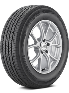 Bridgestone Ecopia H/L 422 Plus 225/55-17 Tire