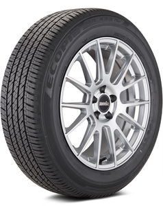 Bridgestone Ecopia H/L 422 Plus (Original Equipment) 235/55-18 Tire
