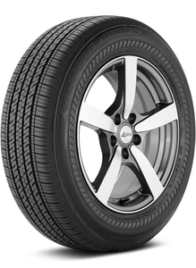 Bridgestone Ecopia H/L 422 Plus RFT 235/55-19 Tire