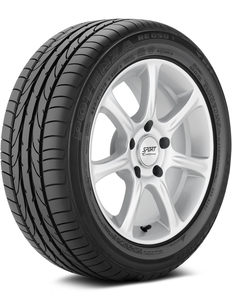 Bridgestone Potenza RE050 RFT 225/50-16 Tire
