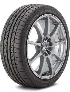 Bridgestone Potenza RE050A RFT 275/30-20 XL Tire