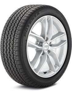 Bridgestone Potenza RE92 225/45-17 Tire