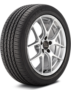 Bridgestone Potenza RE92A 245/45-18 Tire