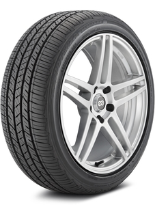 Bridgestone Potenza RE97AS-02 225/45-18 XL Tire