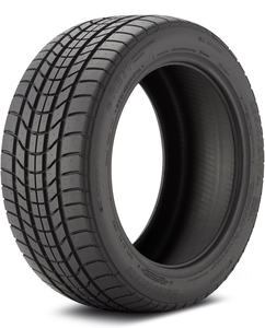 Bridgestone RE71 Denloc 255/40-17 Tire