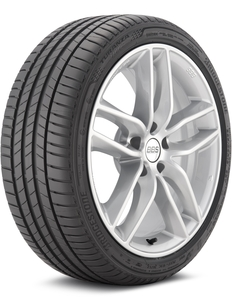 Bridgestone Turanza T005 255/35-21 XL Tire