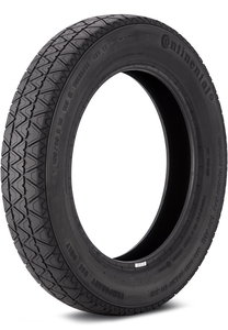 Continental CST 17 125/70-18 Tire