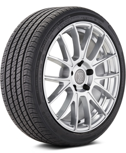 Continental ProContact RX SSR 235/35-19 XL Tire