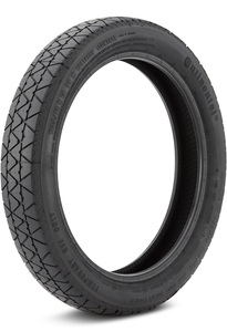 Continental sContact 155/70-17 Tire