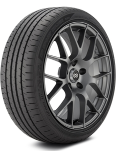 Dunlop SP Sport Maxx 050 235/40-19 XL Tire