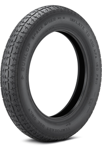 Dunlop Space Miser 145/70-17 Tire