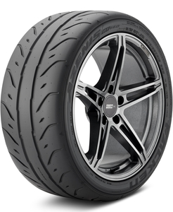 Falken Azenis RT660 205/40-17 XL Tire