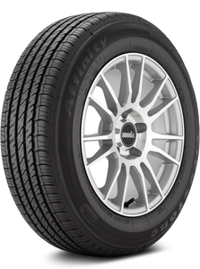 Firestone Affinity Touring 205/65-16 Tire