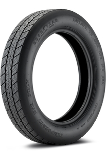 Goodyear Convenience Spare 145/80-17 LL Tire