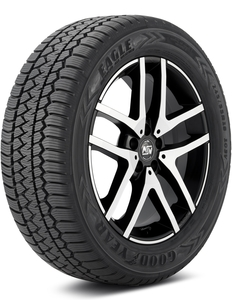 Goodyear Eagle Enforcer All Weather 225/60-18 Tire