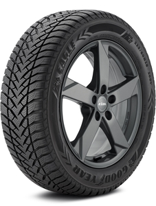 Goodyear Eagle Enforcer Winter 225/60-18 Tire