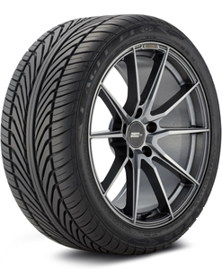 Goodyear Eagle F1 GS-2 EMT 245/40-18 LL Tire