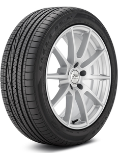Goodyear Eagle RS-A2 245/45-20 Tire